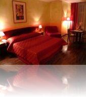 Hotel Massena**** 3